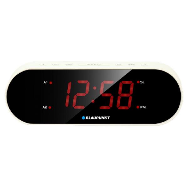 Radio sat Blaupunkt CR6WH