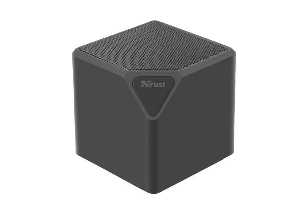 Trust Ziva wireless bluetooth zvucnik crni