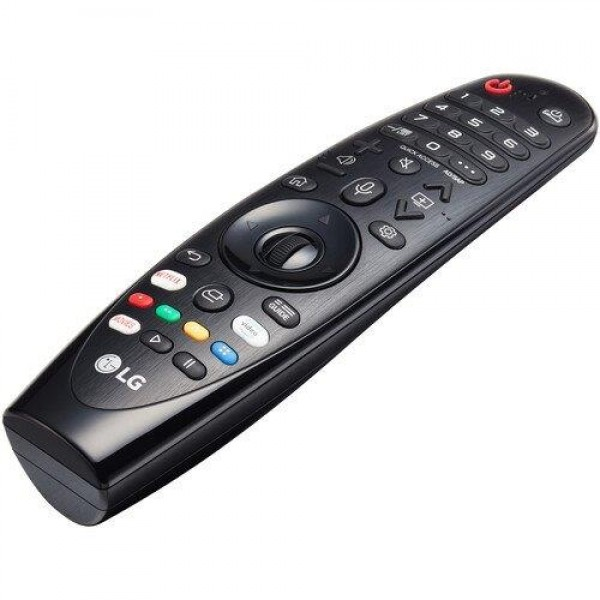 LG MR20GA Magic Remote Control
