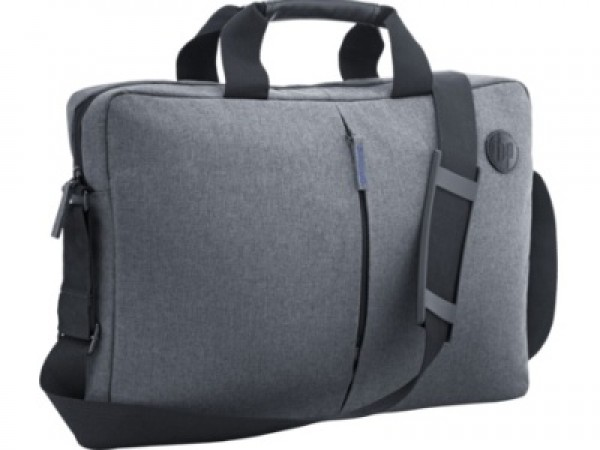 HP Value Top Load 17.3'' Case Grey (T0E18AA)