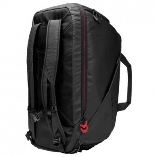 HP Omen ranac-torba 17.3'' Transceptor Duffel Bag Black (7MT82AA)