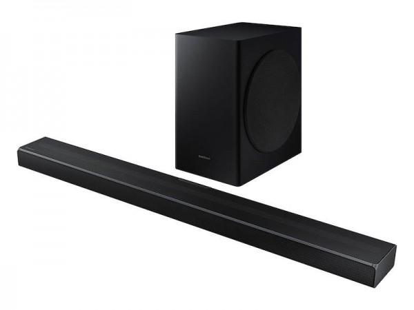 Samsung HW-Q60TEN 5.1ch, 360W Soundbar