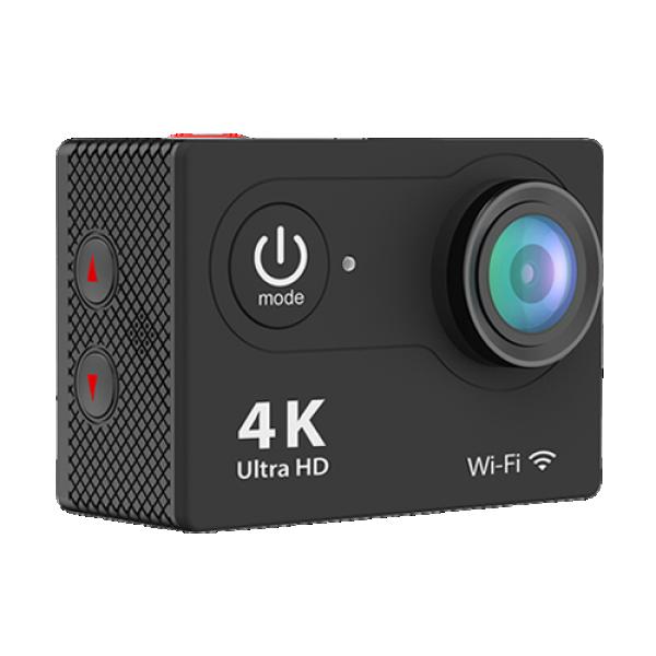 Akciona kamera Eken H9R WiFi