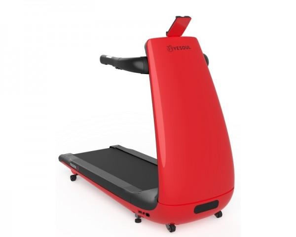 XIAOMI P30 Yesoul traka za trčanje crvena