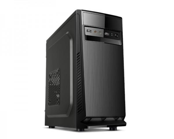 EWE PC  AMD A8-96004GB240GB noTM