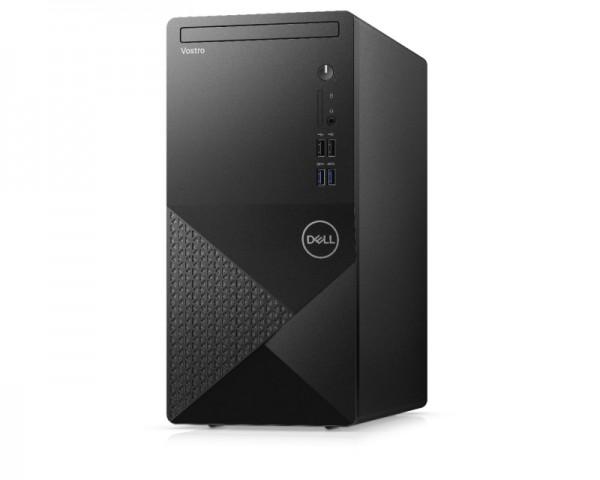 DELL Vostro 3888 MT Pentium G-6400 4GB 1TB DVDRW Ubuntu 3yr NBD + WiFi