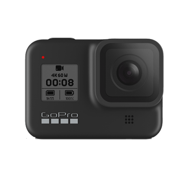 Camcorder GoPro Hero 8 Black