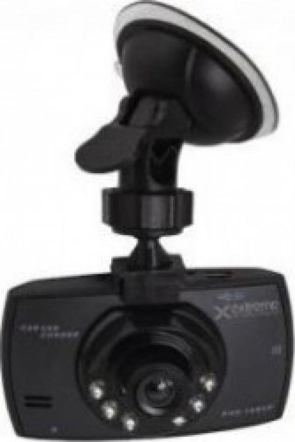 Extreme xdr101 kamera za automobil