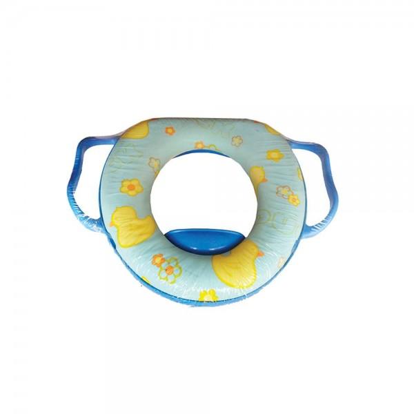 Zilan zln3835 dečija daska-poklopac za wc šolju