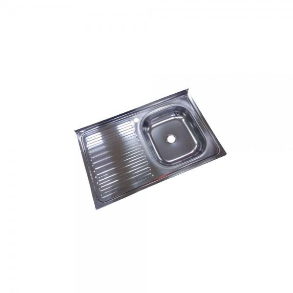 Zilan zln6966 sudopera 50x80cm