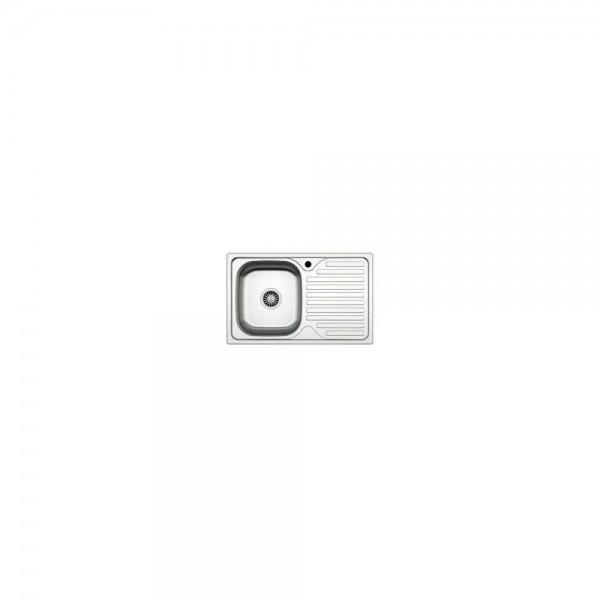 Zilan zln0179 sudopera 43.5x76 cm