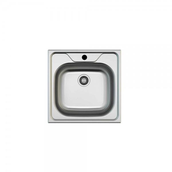 Zilan zln0155 sudopera 50x50cm