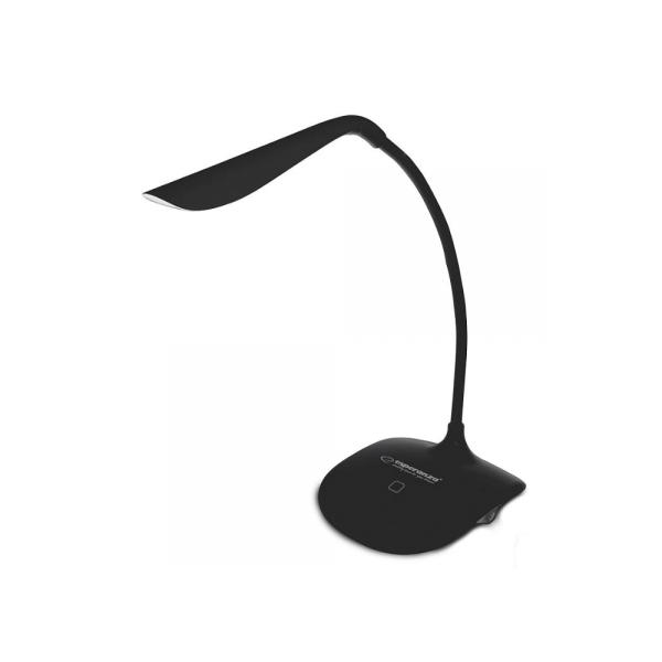 Esperanza eld103k stona lampa