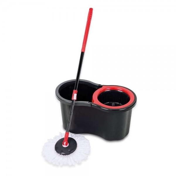 Sinbo sto6549 mop set za čišćenje
