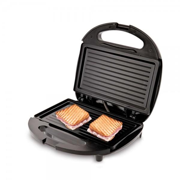 Sinbo ssm2513 sendvič gril