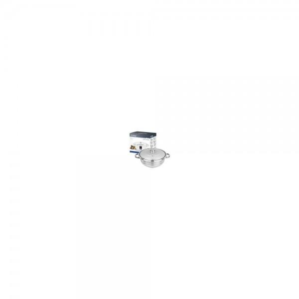 Floria zln7246 šerpa sa poklopcem 4l