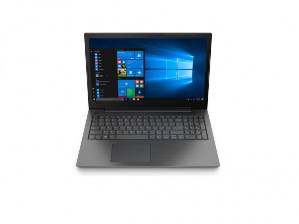 Lenovo Laptop IdeaPad V130-15IGM (81HL001XYA) 15.6'' HD Intel Celeron N4000 4GB 500GB Intel UHD Win 10 Home Iron Grey