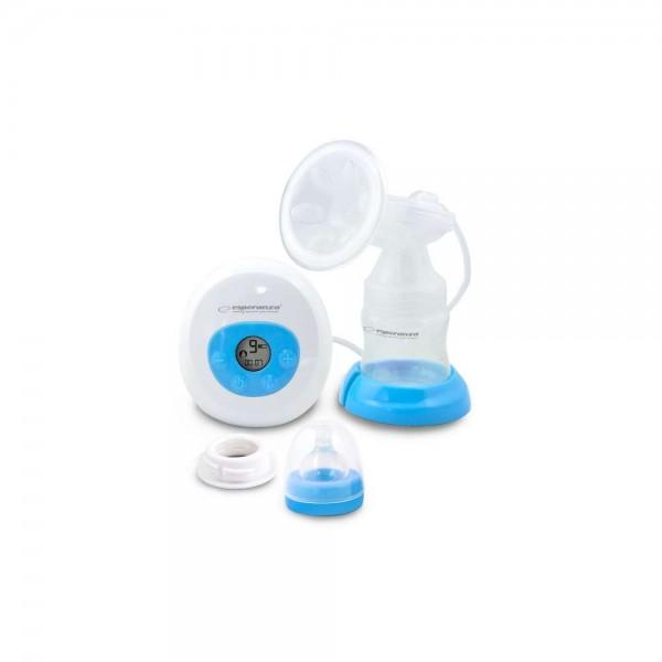 Esperanza ecm001b električna pumpa za dojku