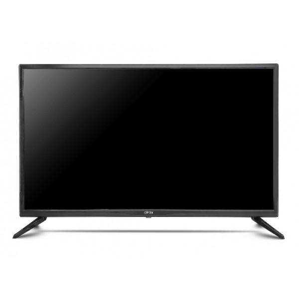 LED TV 32' FOX 32DLE152 1366x768/DTV-T/C/T2