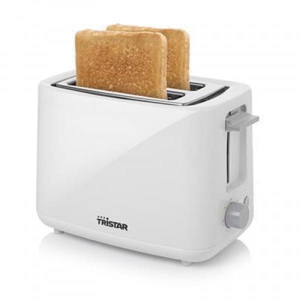 Tristar aparat za sendviče BR-1040 (BR-1040)