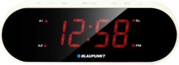Blaupunkt Radio Sat FM/PLL CR6WH (CR6WH)