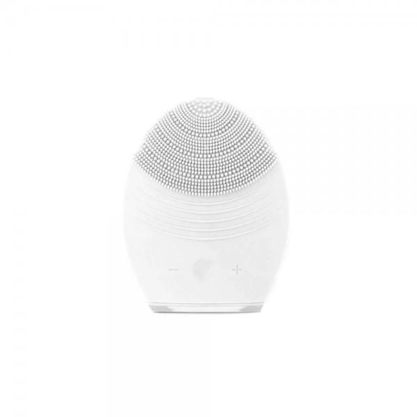 Esperanza ebm003t aparat za čišćenje i masaŽu lica