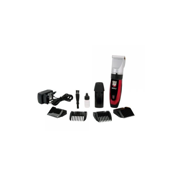 Camry cr2821 električni trimer za kućne ljubimce