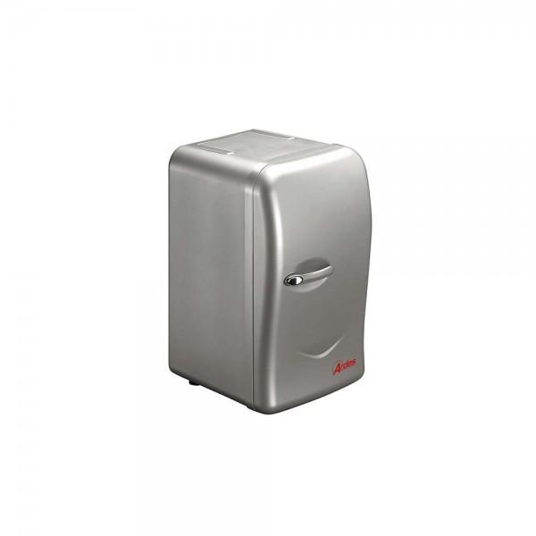 Ardes Mini frižider tk45