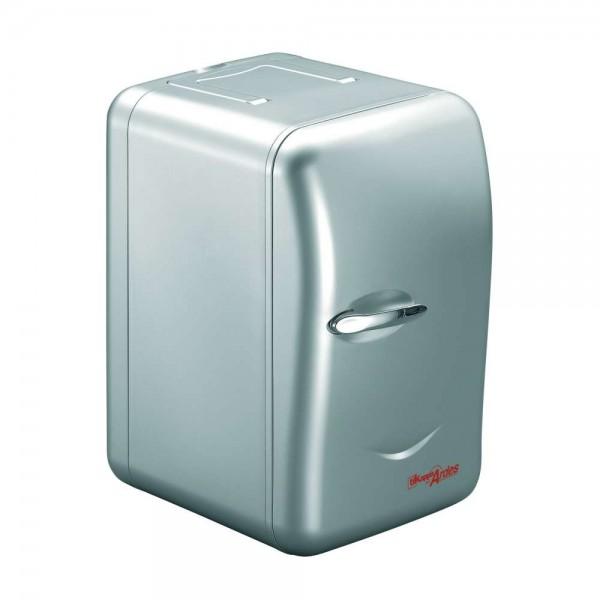 Ardes Mini frižider tk44