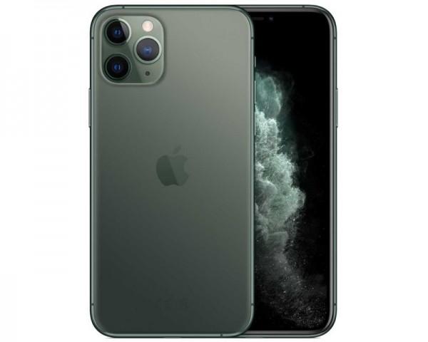APPLE iPhone 11 PRO 64GB Space Gray MWC22ZDA