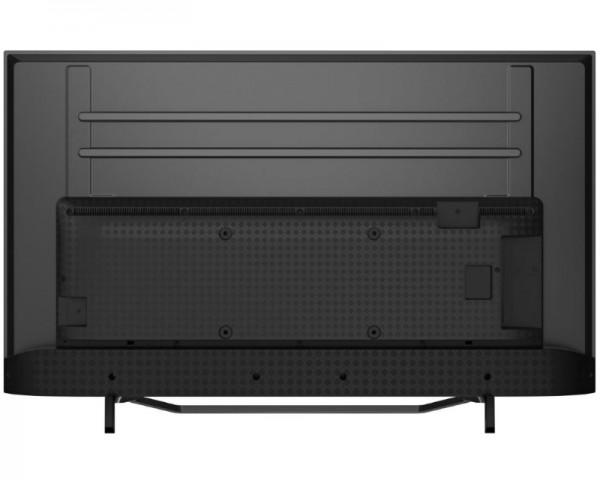HISENSE 55'' 55U7QF ULED Smart UHD TV G