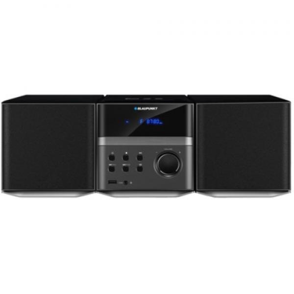 Mikro linija Blaupunkt MS7BT CD/-R/-RW/MP3/30W