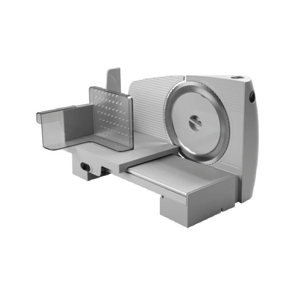Mesoreznica Gorenje R607A snaga 110W