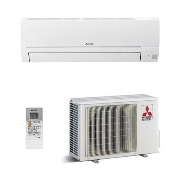 Klima uredjaj Mitsubishi MSZ/MUZ-HR35VF-E1 12000BTU Inverter