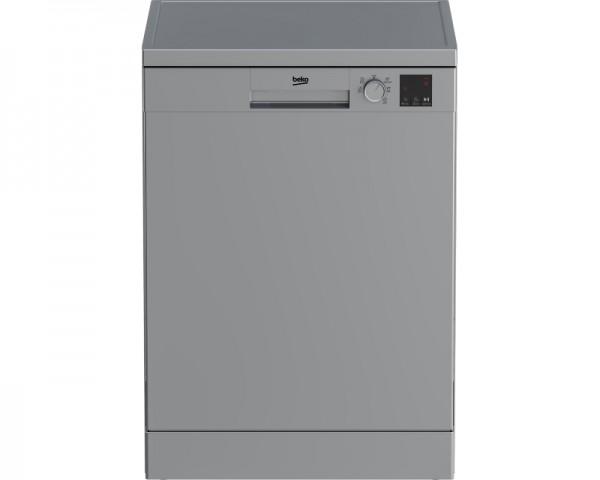 BEKO Mašina za pranje sudova DVN 05321 S