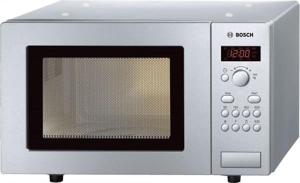 Bosch Mikrotalasna rerna HMT75M451