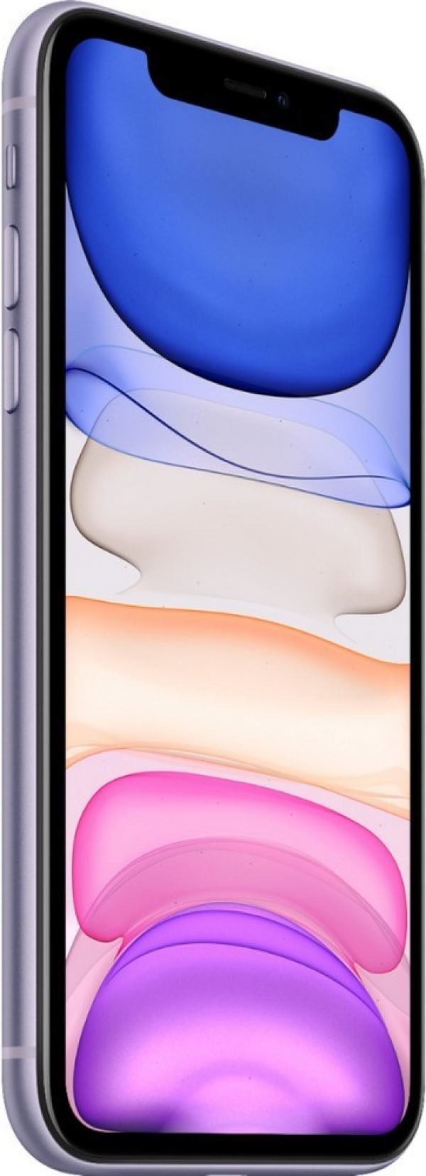 APPLE Iphone 11 128GB purple MHDM3SEA