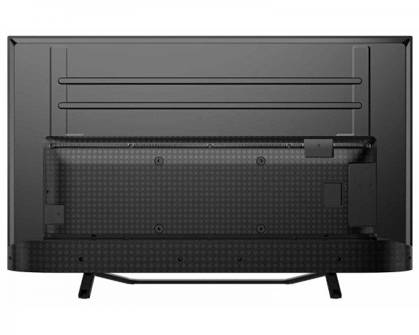 HISENSE TV Led 50'' H50A7500F Brilliant Smart UHD