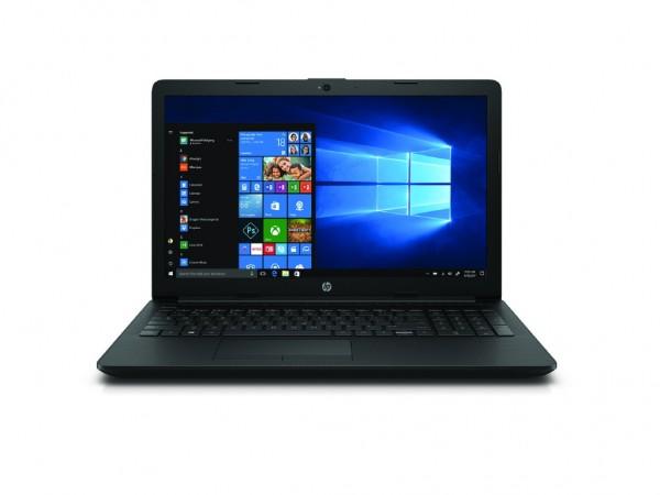 HP Laptop 15-da0048nm (4RL89EA) 15.6'' FHD AG Intel Core i3-7020U 4GB 500GB Intel HD Win 10 Home