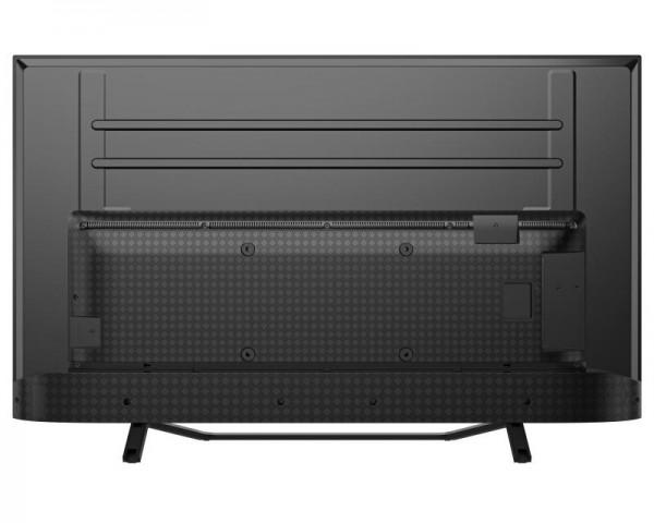 HISENSE TV Led 55A7500F Smart Ultra HD