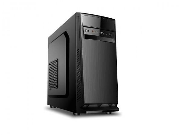 Green PC E6010N4GB120GB