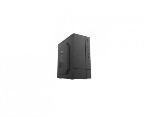 WBP E6010N4GB120GB + Windows 10 Home