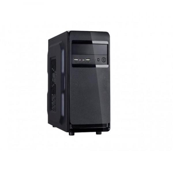 Red PC Ryzen 3 2200GA3208GB240GB