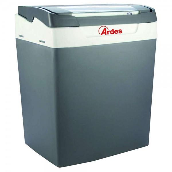 Ardes Mini frižider 5e30