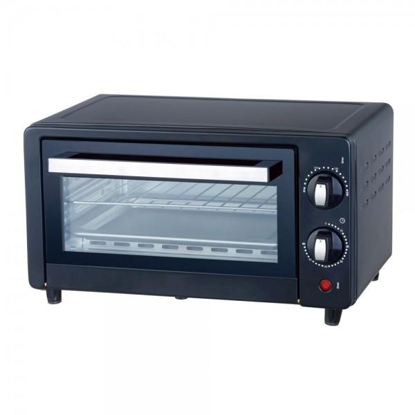Ardes Mini elektrik ar6210b