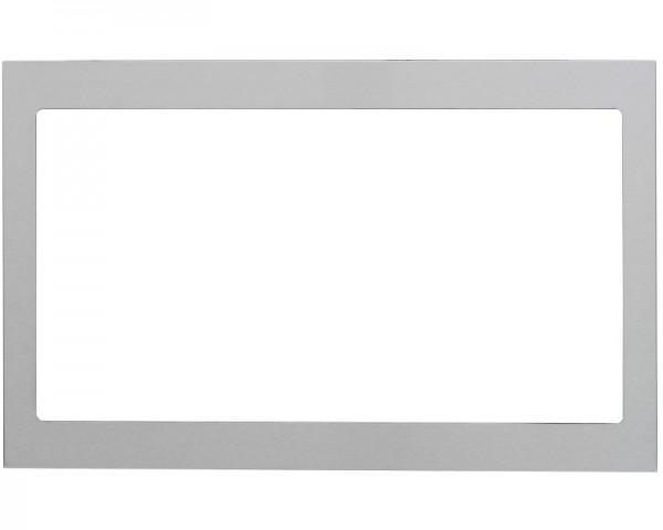 BEKO Ram za ugradnu miktotalasnu MOK 20232 X INOX