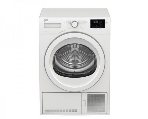 BEKO Mašina za sušenje veša DS 7139 TX