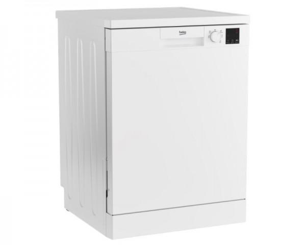 BEKO Mašina za pranje sudova DVN 05321 W