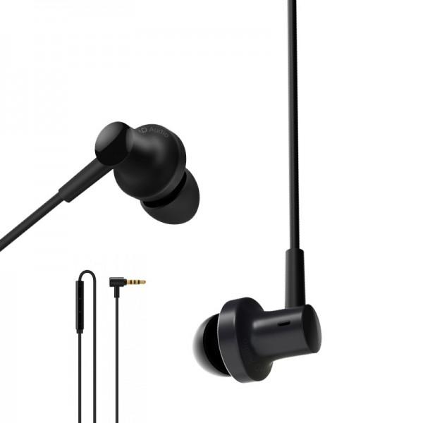 Xiaomi In-Ear Headphones Pro 2