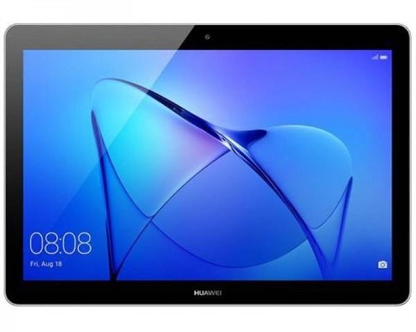 HUAWEI MediaPad T3 10'' 1.4GHz 2GB 32GB Android 7.0 tamno sivi